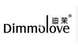 香港迪茉内衣加盟_dimo内衣连锁_迪茉dimmlove无痕内衣批发代理加盟