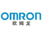 欧姆龙健康医疗(中国)有限公司