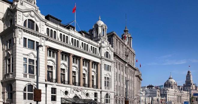 华尔道夫酒店加盟电话_北京华尔道夫酒店加盟费用加盟条件_2