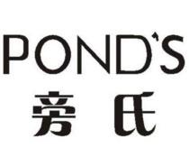 联合利华(中国)投资有限公司