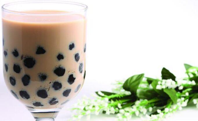 黑珍珠奶茶加盟费用多少钱_黑珍珠奶茶加盟条件_黑珍珠奶茶加盟政策_1