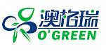 武汉澳格瑞节能环保技术有限公司