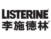 强生(中国)投资有限公司
