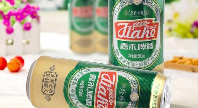 嘉禾啤酒加盟怎么样_石家庄嘉禾啤酒加盟费用多少钱_5