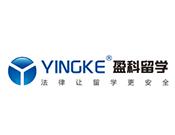 盈科精英(北京)教育科技有限责任公司