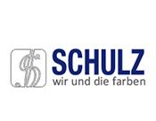 舒尔茨油漆涂料加盟代理_德国舒尔茨乳胶漆加盟条件费用