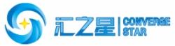 安徽佰汇企业运营管理有限公司