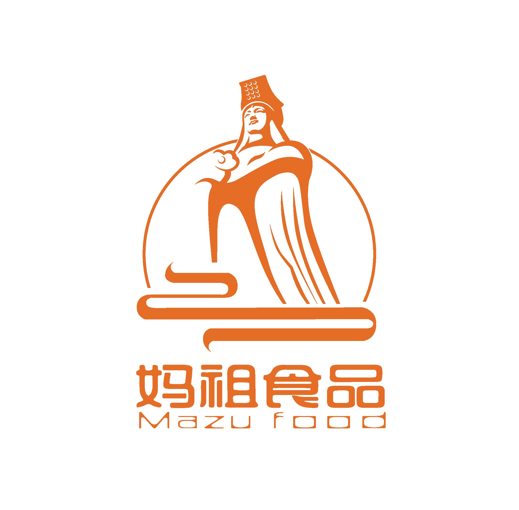 江苏妈祖食品有限公司