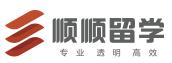 北京东方人力科贸发展有限公司