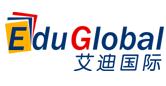 北京艾迪国际教育发展有限公司