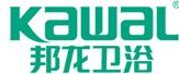 南安市邦龙氟塑卫浴洁具厂
