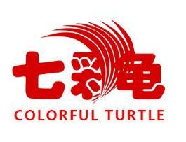 七彩龟美缝剂