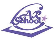 AR魔法学校加盟怎么样_ar魔法学校少儿读物加盟条件加盟费用