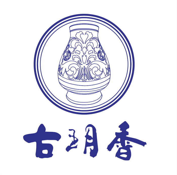 古玥香保健食品