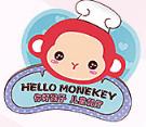 你好猴子儿童餐厅加盟条件_你好猴子儿童特色主题餐厅加盟生意怎么样