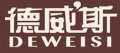 浙江江山德威斯门业有限公司