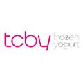 TCBY美国酸奶冰淇淋