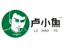 河北爱辣工社餐饮管理有限公司