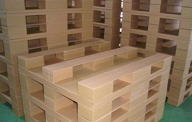 科冕木业加盟怎么样_科冕木业实木家具加盟代理_2