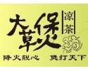 上海桑特生物科技有限公司