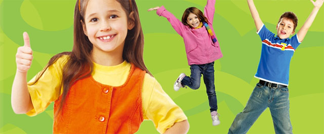 愛美語國際少兒教育加盟條件_愛美語兒童美語加盟怎么樣_1