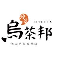 乌茶邦招商加盟