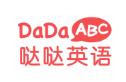 上海卓赞教育科技有限公司