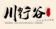 北京牛派腾餐饮管理有限公司