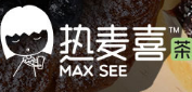 广州市圣益企业管理服务有限公司