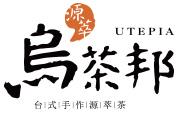 北京快通网络有限公司
