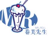 北京塞纳印象国际餐饮集团
