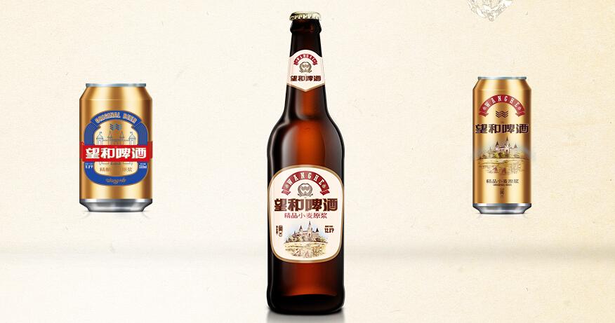 望和啤酒加盟怎么样_望和多彩原浆啤酒加盟条件费用_5