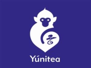 Yunitea有你茶