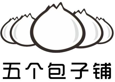 邹城市周家水饺城