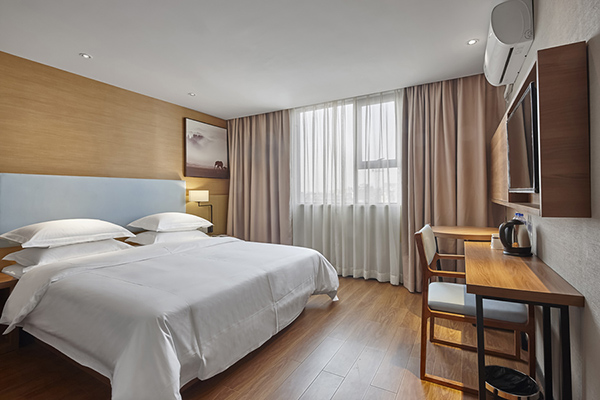 精途酒店加盟费用,精途酒店加盟,精途酒店招商加盟条件_9