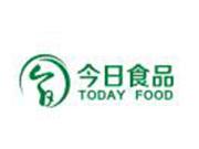 宁波今日食品有限公司