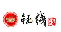 东营和古记餐饮管理有限公司