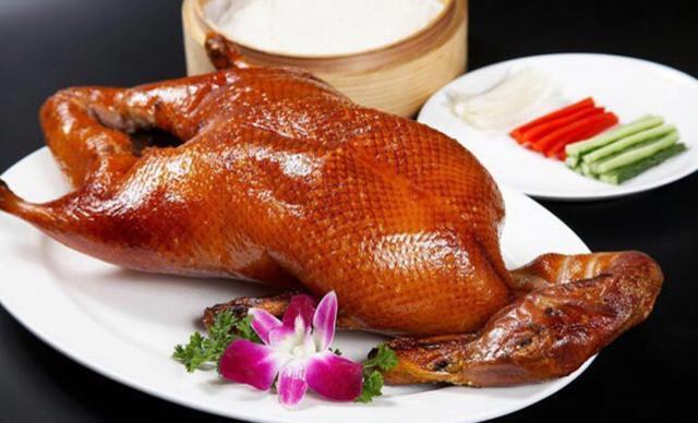 挂炉烤鸭vv挂炉果木烤鸭vv北京果木烤鸭加盟