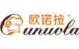 南京欧诺拉餐饮管理有限公司