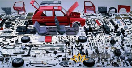 车优美智能汽车用品加盟怎么样_车优美智能汽车用品加盟优势_车优美智能汽车用品加盟条件_1