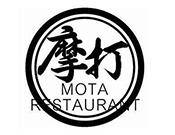 摩打食堂日本料理