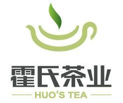 霍氏茶业加盟电话_北京霍氏茶业加盟费多少钱