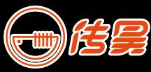 传昊五谷渔粉