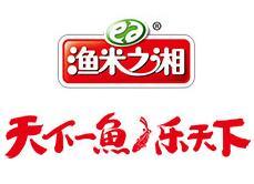渔米之湘休闲食品加盟