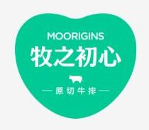氢元素餐饮(深圳)有限公司