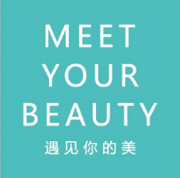 MEET YOUR BEAUTY 遇见你的美