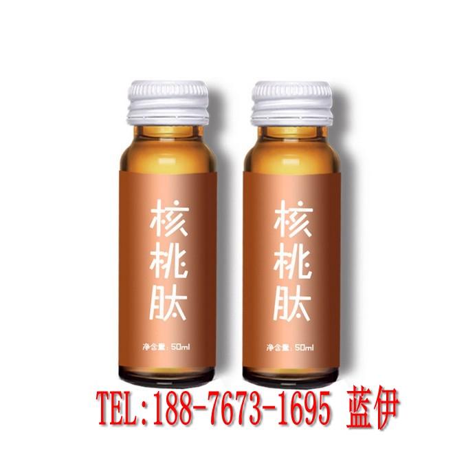 阿萨伊果秋葵饮品代加工研发生产