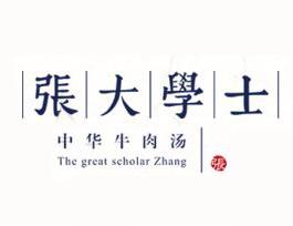 北京创展互联科技有限公司