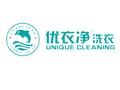 上海志语实业有限公司