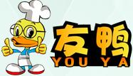 徐州赛百味食品有限公司